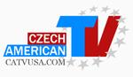 Spolupráce s česko-americkou televizí