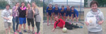 Turnaj středních škol v minikopané