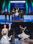 Galavečer tanečního sportu