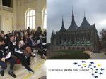 Regionální výběrová konference 3.-5.11.2017 Kutná Hora