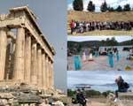 Třetí Mezinárodní setkání týmů projektu HEREDITAS, programu Erasmus+
