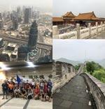 International Students Summer Camp Beijing 2019