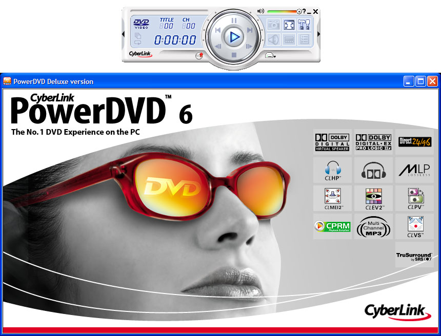 Download the latest version of DVD Decoder Pack free in ...
