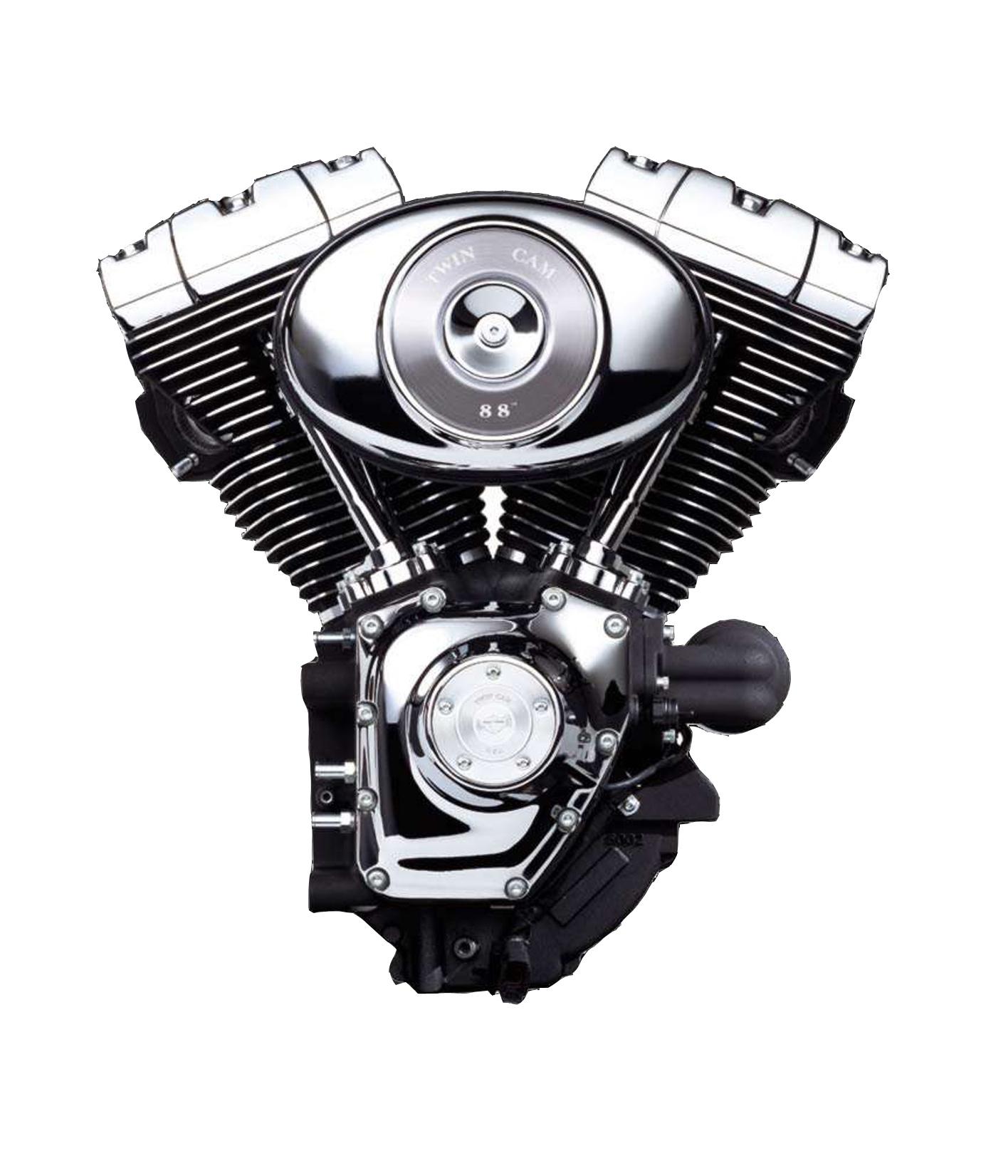 Harley Parts Drawings This Part Logo-harley And